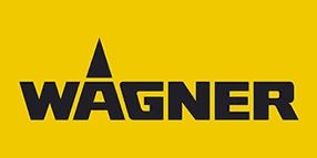 瓦格纳喷涂机