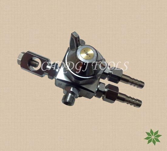 助焊剂喷枪st-6的几种巧妙的用法!
