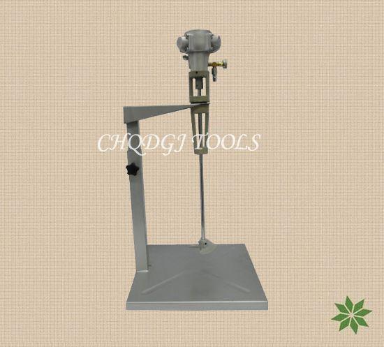 5加仑升降机气动搅拌机