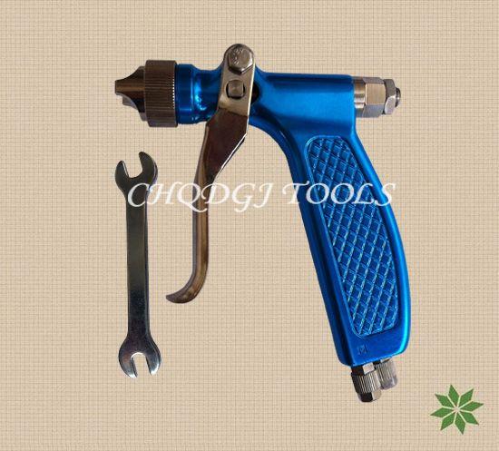脱模剂喷枪W-3 微量喷枪 手动脱模剂喷漆枪